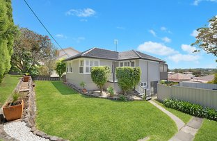 Picture of 9 Crescent Road, Charlestown NSW 2290