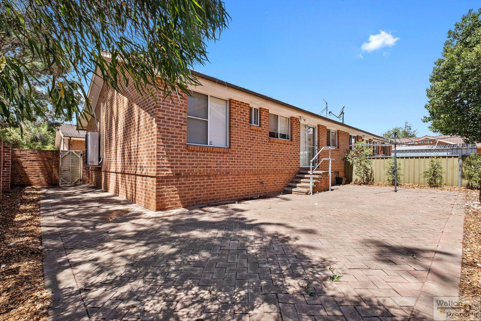 4/653 George  Street, South Windsor NSW 2756, Image 1