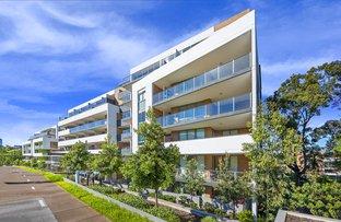 Picture of 55/1 Meryll Avenue, Baulkham Hills NSW 2153