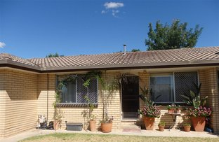 Picture of 2/17A Schubert Crescent, Wodonga VIC 3690