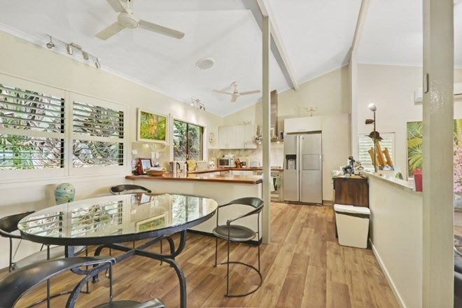 Picture of 4 Showview Street, GIRARDS HILL NSW 2480