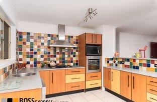 Picture of 39 Aquarius Street, Kallangur QLD 4503