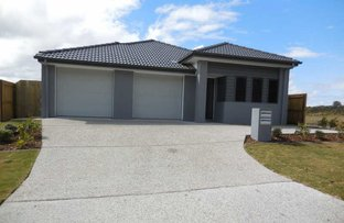 Picture of 1/21 Golden Gate Avenue, Park Ridge QLD 4125