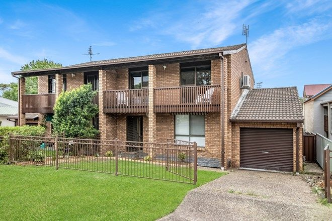 Picture of 1/165 Gosford Road, ADAMSTOWN NSW 2289