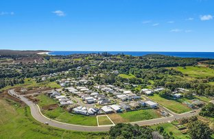 Picture of 259 Hutley Drive, Skennars Head NSW 2478