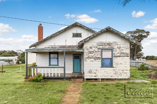 Picture of 56 Main Street, BRIDGEWATER ON LODDON VIC 3516