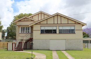 Picture of 34 Bazaar Street, Maryborough QLD 4650