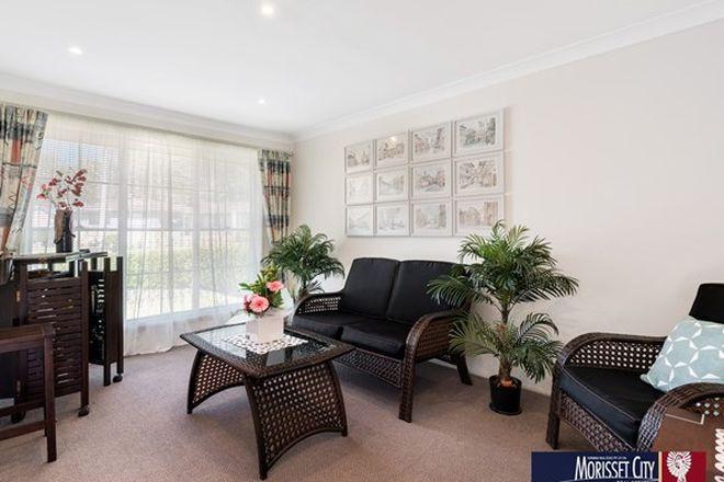 Picture of 1A Watt Street, WINDERMERE PARK NSW 2264