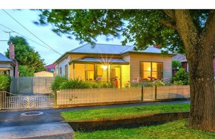 Picture of 104 Brougham Street, Soldiers Hill VIC 3350