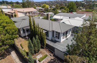 Picture of 34 Belle Vue Avenue, Highton VIC 3216