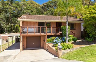 Picture of 359 George Bass Drive, Lilli Pilli NSW 2536