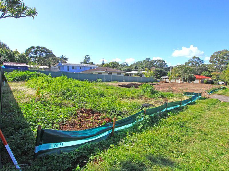 Wellington Point QLD 4160, Image 2
