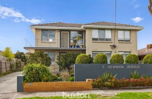 Picture of 9/6 Newman Avenue, Carnegie VIC 3163