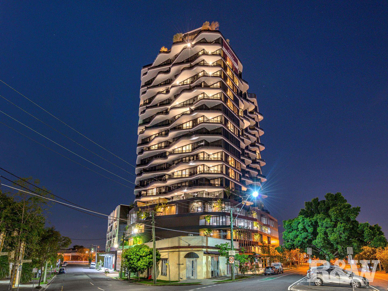 62 Logan Road, Woolloongabba QLD 4102, Image 0