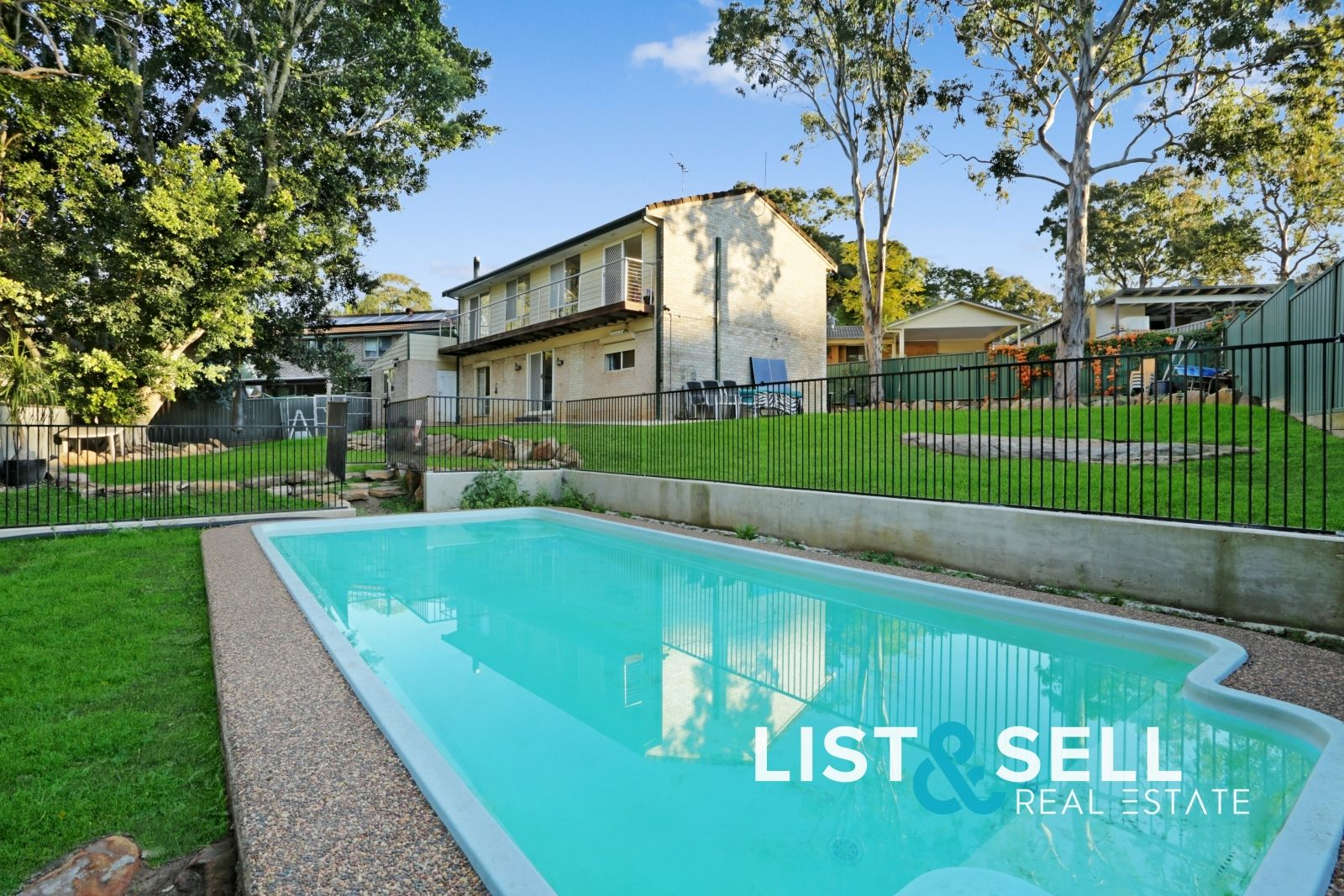 6 Enid Place, Ingleburn NSW 2565, Image 0