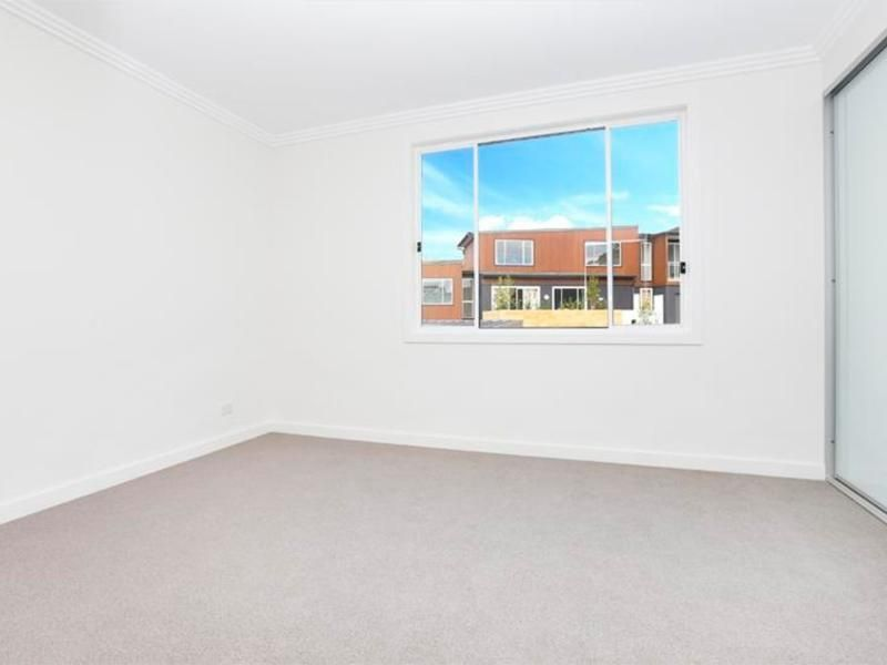 23/605-611 Pittwater Road, Dee Why NSW 2099, Image 1