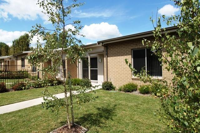 3/17 Marsden Lane, Kelso NSW 2795, Image 0