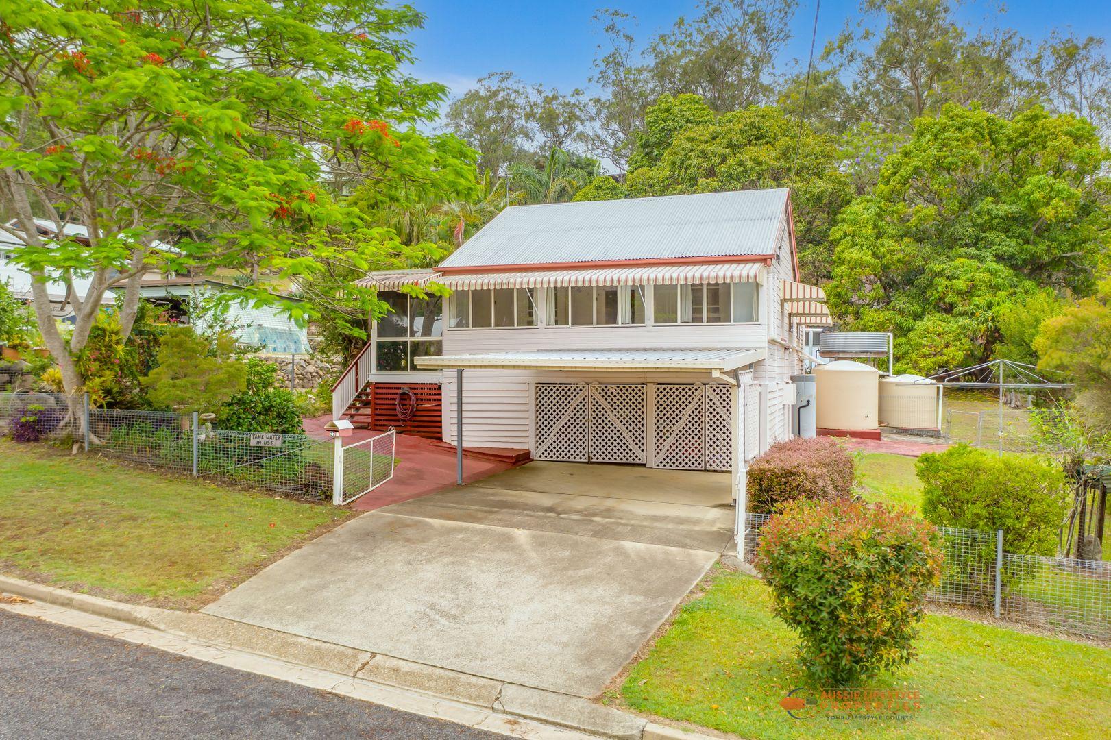 37 Appel Street, Canungra QLD 4275, Image 0