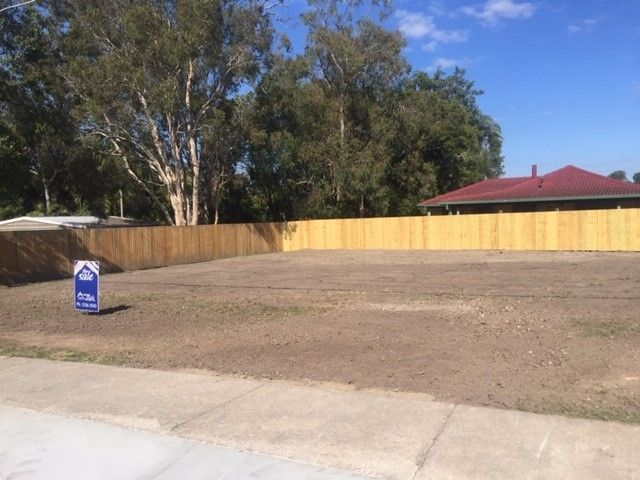 6-8 Arafura Avenue, Loganholme QLD 4129, Image 0