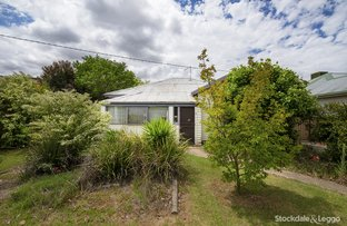 Picture of 74 Phillipson Street, Wangaratta VIC 3677