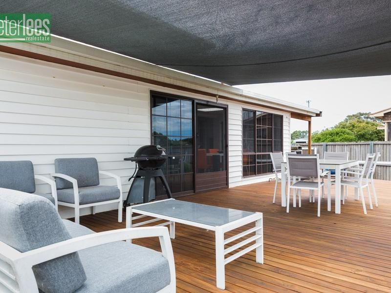 4 Gray Avenue, George Town TAS 7253, Image 0