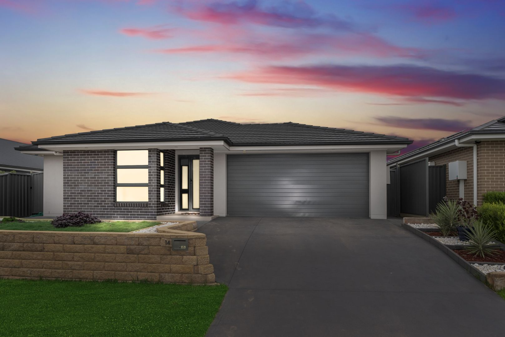 14 Discovery Circuit, Gregory Hills NSW 2557, Image 0