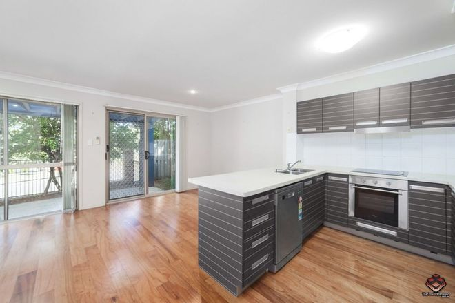 Picture of ID:21074816/6 Tibbing Street, NERANG QLD 4211