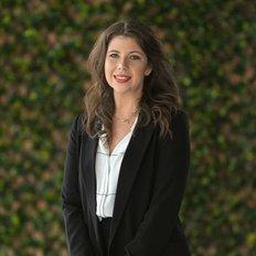 Megan Vella, Sales Associate