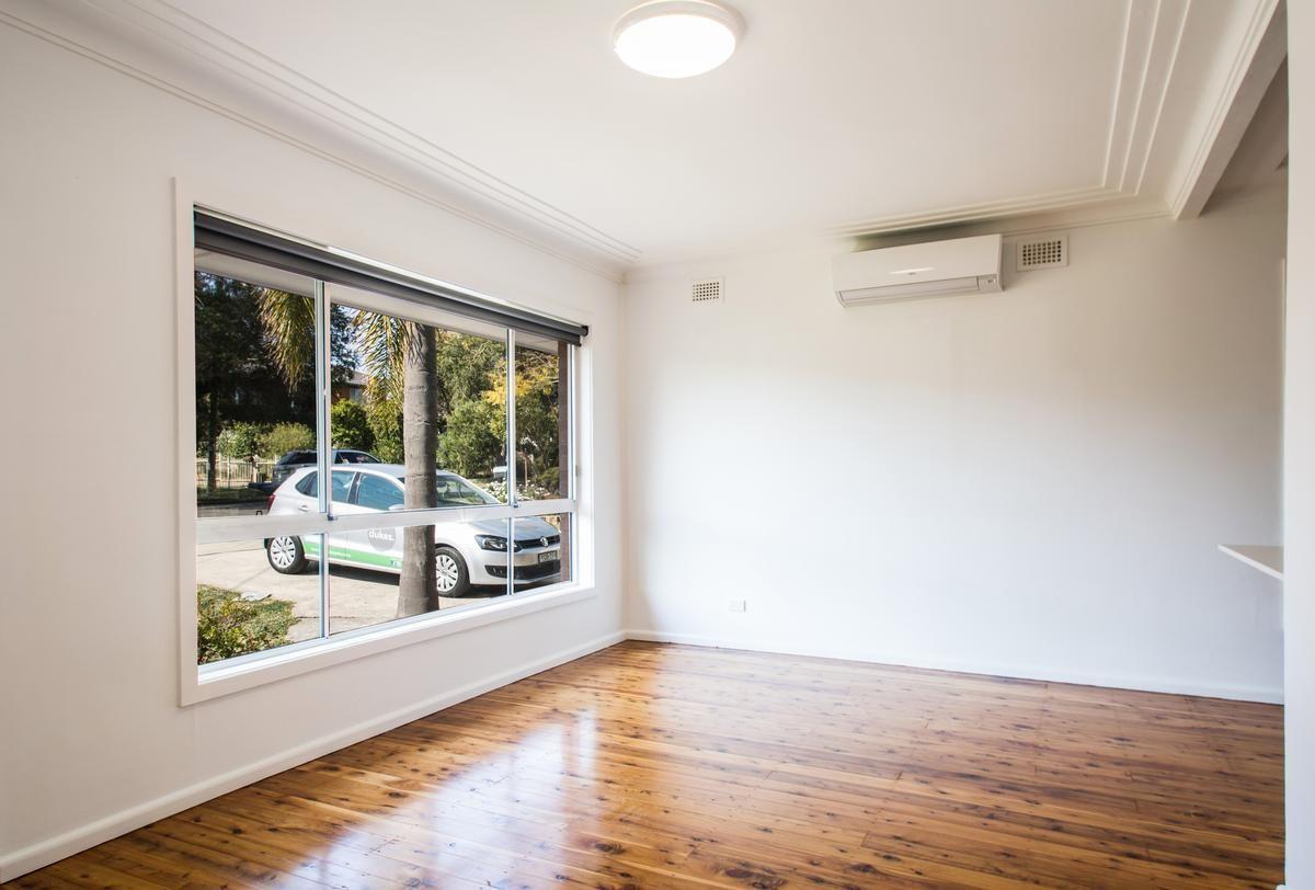 36 Reddan Avenue, Penrith NSW 2750, Image 1