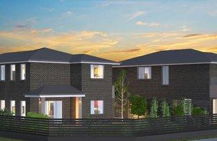 Lot 57 Lot 59 Davis Road, Marayong NSW 2148