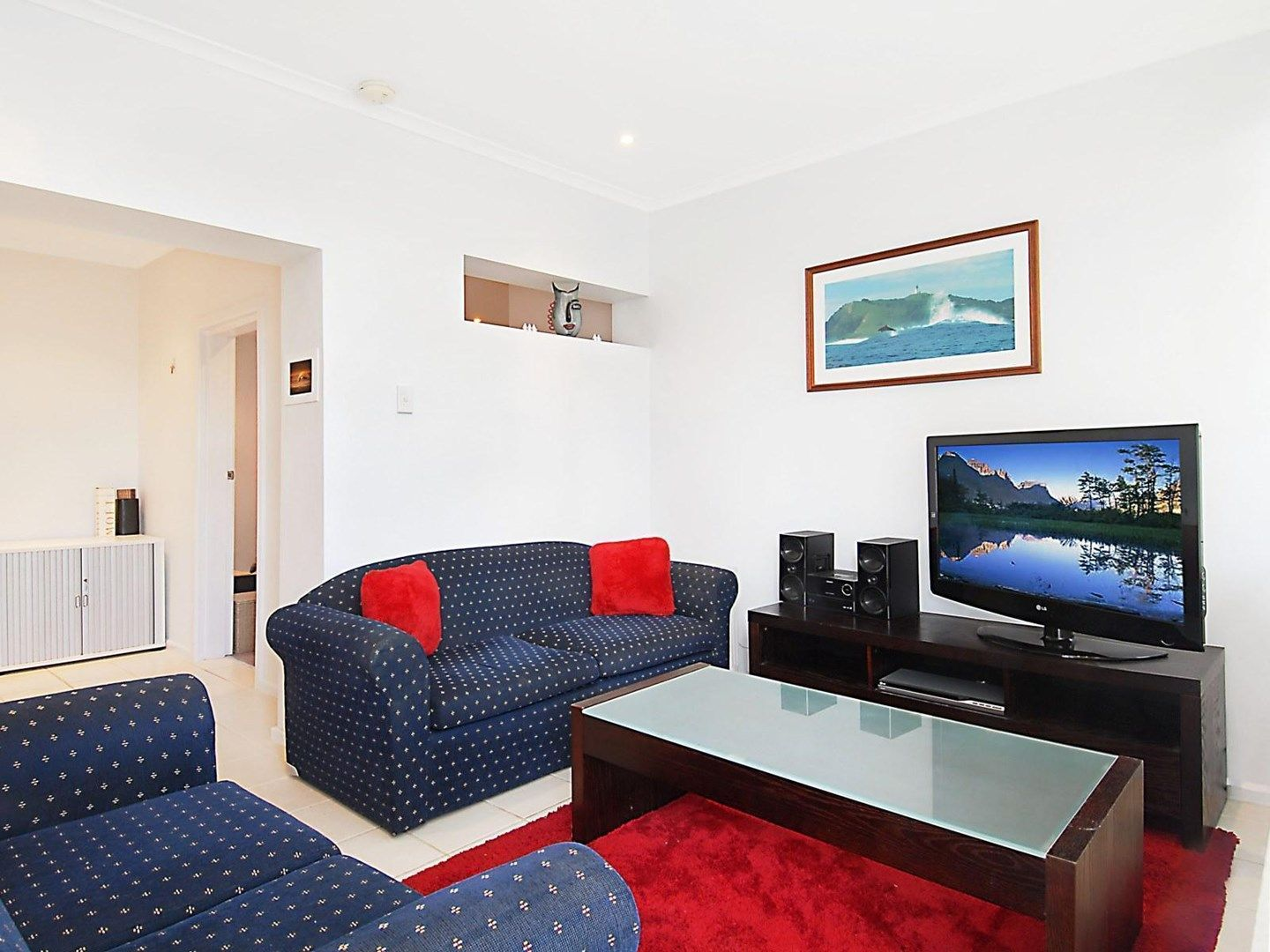 3/4 Division Street, Coogee NSW 2034, Image 0