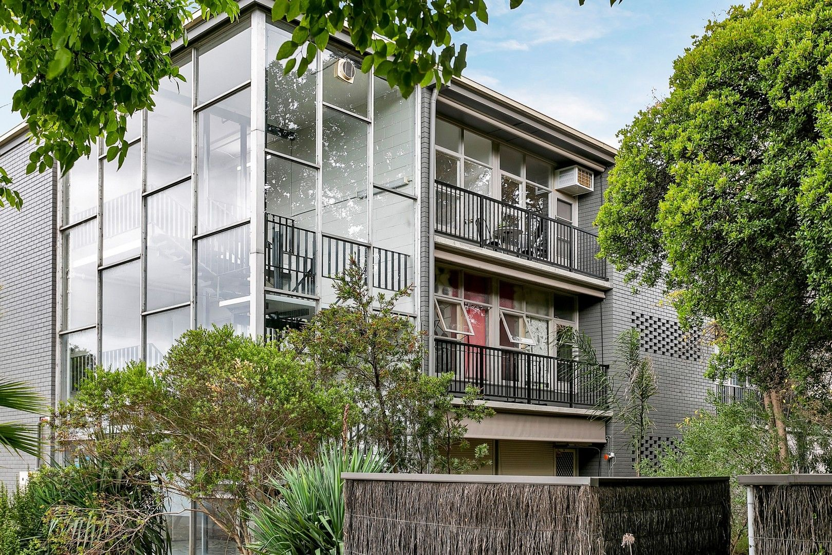 72/19 South Terrace, Adelaide SA 5000, Image 1
