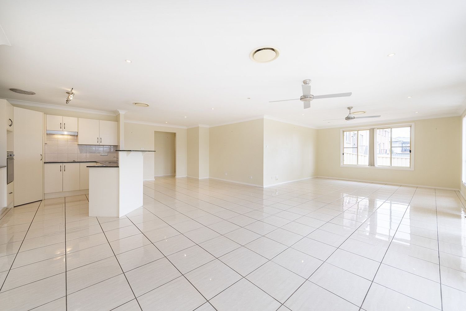 4 Lou Fisher Place, Muswellbrook NSW 2333, Image 2
