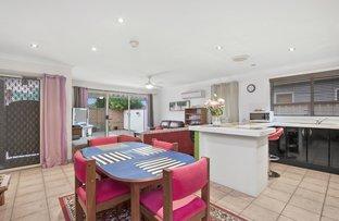 Picture of 6/46 Lennox Street, Richmond NSW 2753