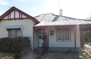 31 Peel Street, Holbrook NSW 2644