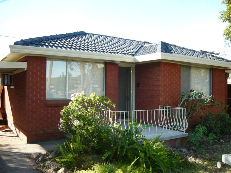 47 Brisbane St, Oxley Park NSW 2760, Image 0
