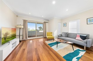 Picture of 1A James Street, Chatswood NSW 2067