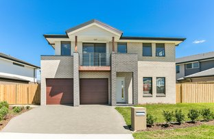 Picture of 25 Stamford Bridge Avenue , Kellyville NSW 2155