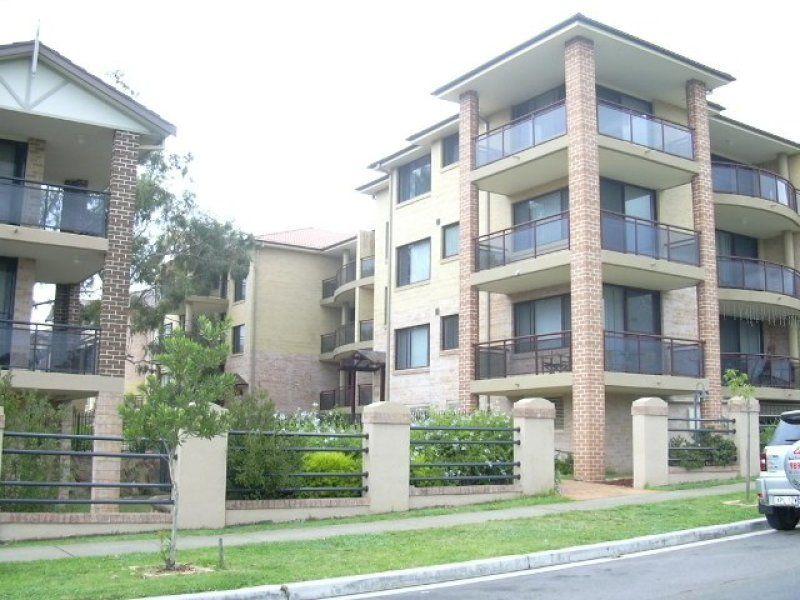 Unit 49/27-33 Addlestone Rd, Merrylands NSW 2160, Image 0