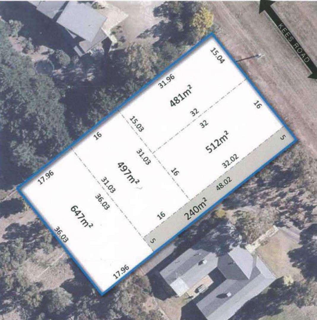 135 Kees Road, Lara VIC 3212, Image 2