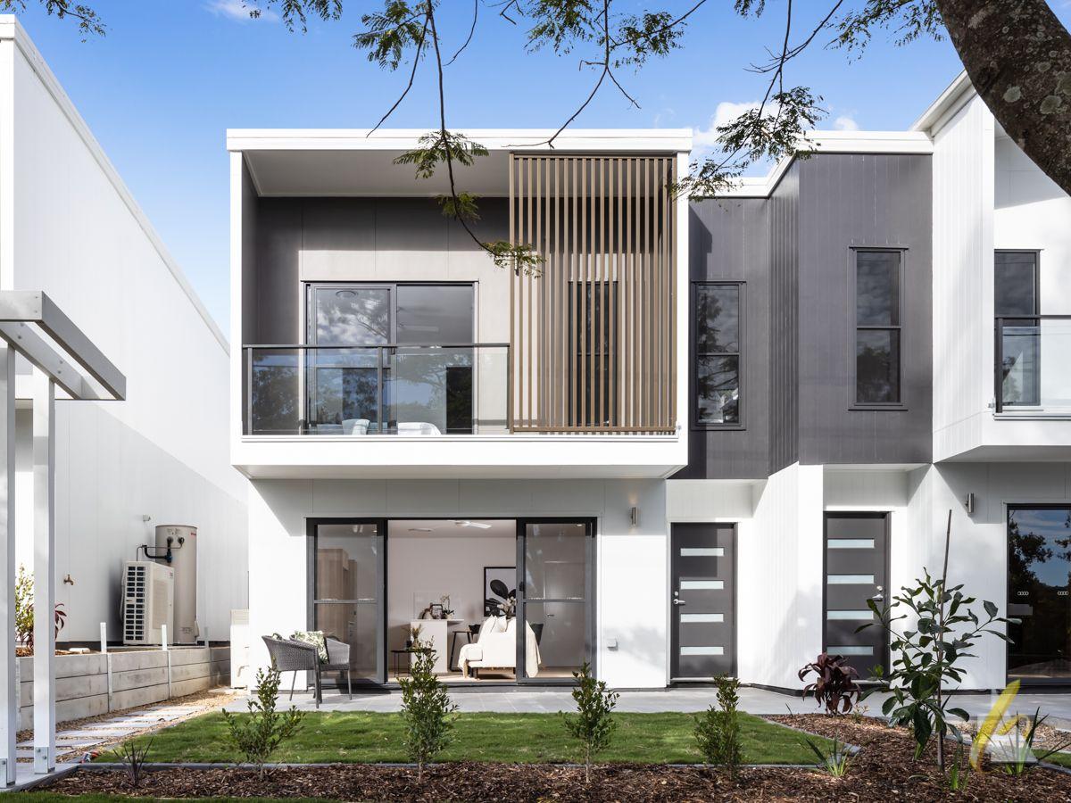 2/42-50 Merlin  Terrace, Kenmore QLD 4069, Image 0