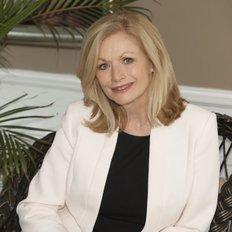Judy Savage, Sales representative