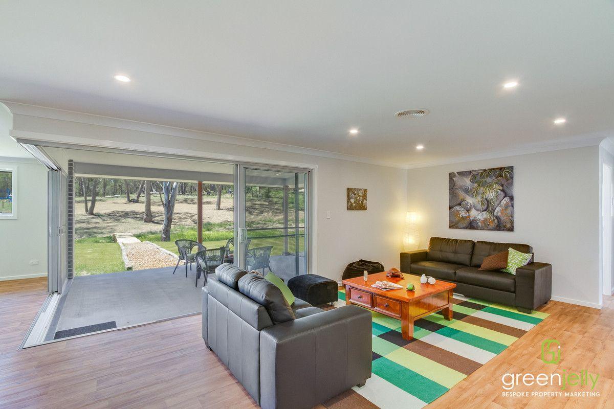 100 Rockvale Road, Armidale NSW 2350, Image 1