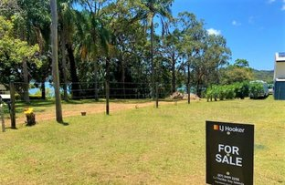 Picture of 6 Oasis Dve, Russell Island QLD 4184