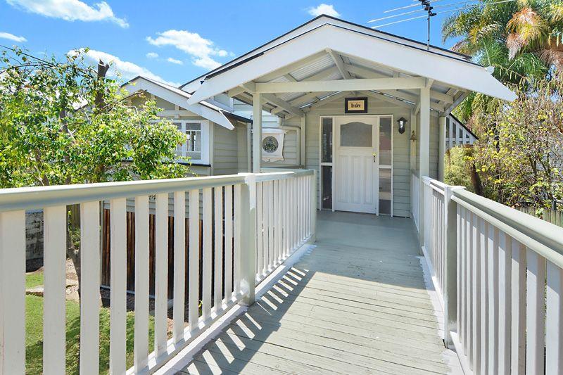63 Pembroke Road, Coorparoo QLD 4151, Image 1