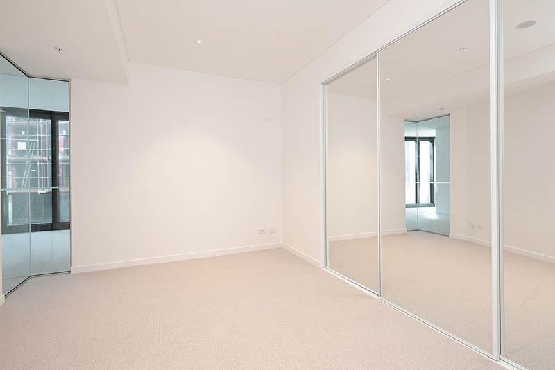 222 Margaret Street, Brisbane City QLD 4000, Image 2