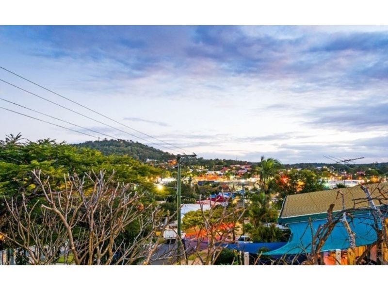 78 Invermore Street, Mount Gravatt East QLD 4122, Image 2