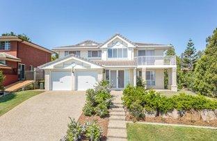 1 Lorenc Place, Bridgeman Downs QLD 4035