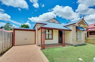 4 Moran Cr, Forest Lake QLD 4078