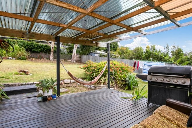 Picture of 6 Coronation Street, MONA VALE NSW 2103